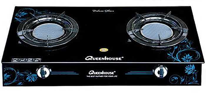 Queenhouse QH-6202