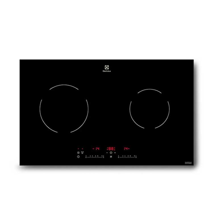 Bếp hồng ngoại đôi Electrolux EHC7240BA