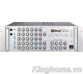 Âm ly Arirang SPA-2400A
