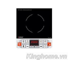 Bếp điện từ Taka TK-I01C - CS 2000W