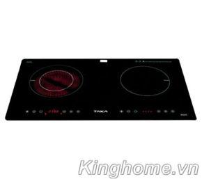 Bếp hồng ngoại điện từ Taka IR2A1