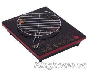 Bếp hồng ngoại Khaluck KL-196