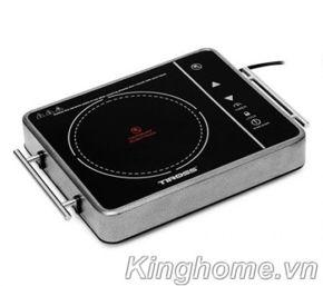 Bếp hồng ngoại Tiross TS800 - CS 2000W