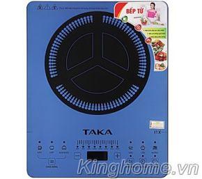 Bếp điện từ Taka I1X