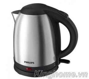 Ấm siêu tốc Philips HD9303