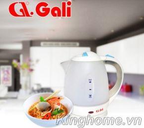 Ấm siêu tốc Gali GL-0010