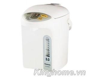 Bình thủy điện Panasonic PABT-NC-EH30PWSY