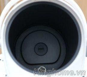 Bình thủy điện Panasonic PABT-NC-BH30PCSY