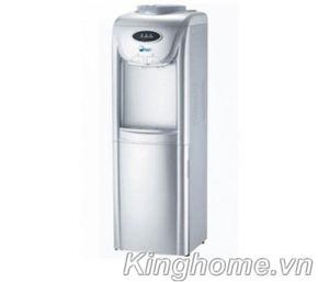 Máy nước nóng lạnh FujiE WDBY70-1