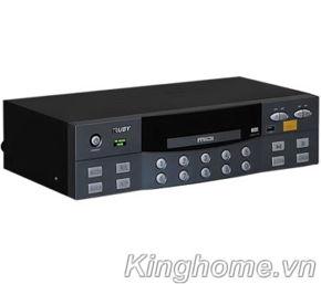 Đầu đĩa Ruby karaoke HDMI MIDI 4500  -1