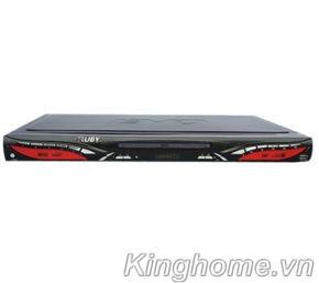 Đầu đĩa Ruby Super EVD 306
