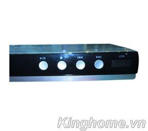 Đầu DVD Arirang AR-990