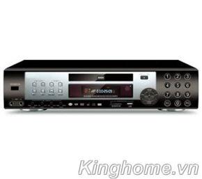 Đầu karaoke 5 số Ruby MD 9999-1