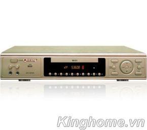 Đầu karaoke Arirang AR-909A