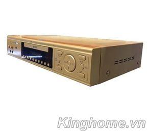 Đầu karaoke Arirang AR-909A-2