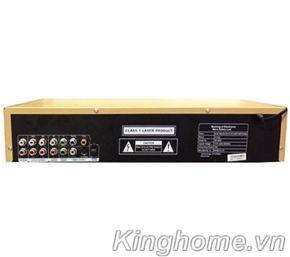 Đầu karaoke Arirang AR-909A-3