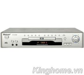 Đầu karaoke Arirang AR-909 MD