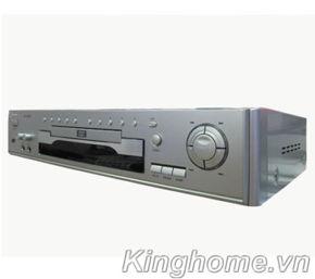 Đầu karaoke Arirang AR-909 MD-3