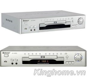Đầu karaoke Arirang AR-909 MD-4