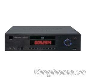 Đầu karaoke Arirang AR-3600 KTV ổ 2TB