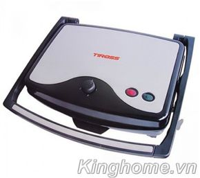 Kẹp nướng điện Tiross TS9651
