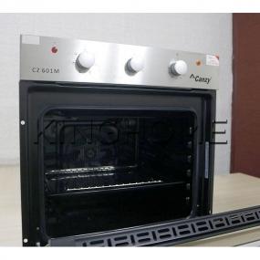 Lò nướng Canzy CZ-601M
