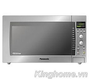 Lò nướng Panasonic PALM-NN-CD997SYTE-1