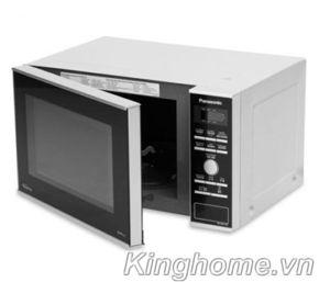 Lò vi sóng Panasonic PALM-NN-GD371MYUE  -2