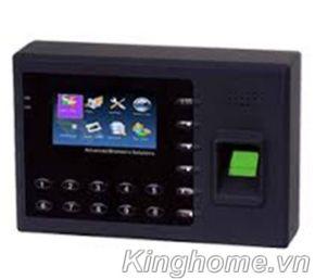 Máy chấm công ZK Software B3-C
