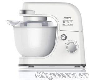 Máy đánh trứng Philips HR7915