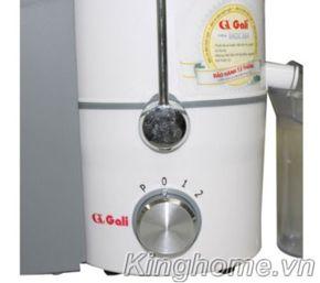 Máy ép trái cây Gali GL-7006-2