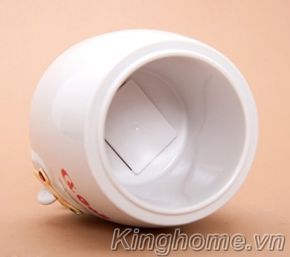 Máy hâm sữa Gali GL-9002
