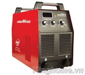Máy hàn điện công nghiệp Legi MMA-630I-D