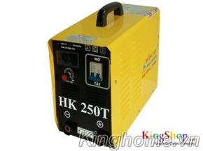 Máy hàn điện Hồng Ký HK 250T - Inverter