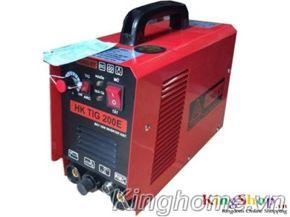 Máy hàn điện Hồng Ký Inverter HK TIG 200E - 220V