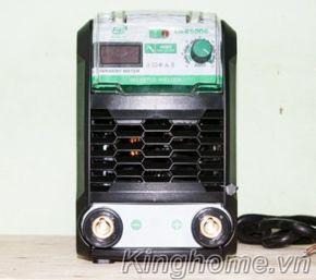 Máy hàn điện Legi LG-250DB