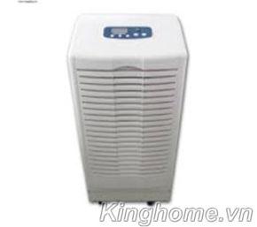 Máy hút ẩm công nghiệp FujiE HM-1388D - 138Lít/24H