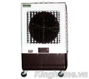 Máy làm mát Sumika D55  - CS 200W
