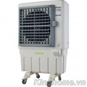 Máy làm mát Sumika D900 - CS 280W
