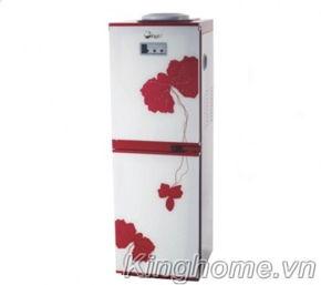 Máy nước nóng lạnh FujiE WD1011BWE
