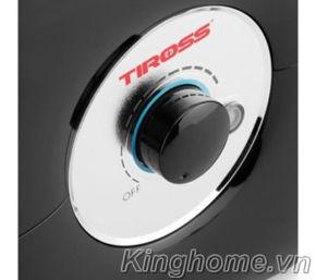Máy phun sương Tiross TS842-2