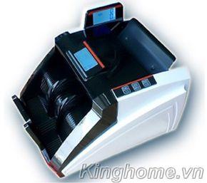 Máy tính tiền Henry HL-2010