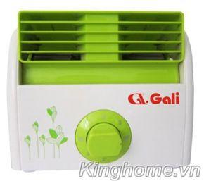 Quạt điện mini Gali GL-4000