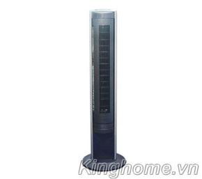 Quạt tháp Nikko Kendo X02D