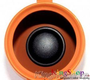 Siêu sắc thuốc Khaluck KL-888