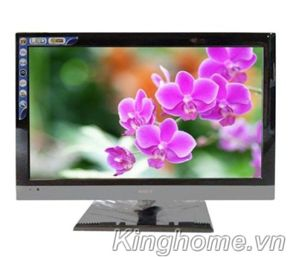 Tivi led Ruby 24inch Full HD (Đen)