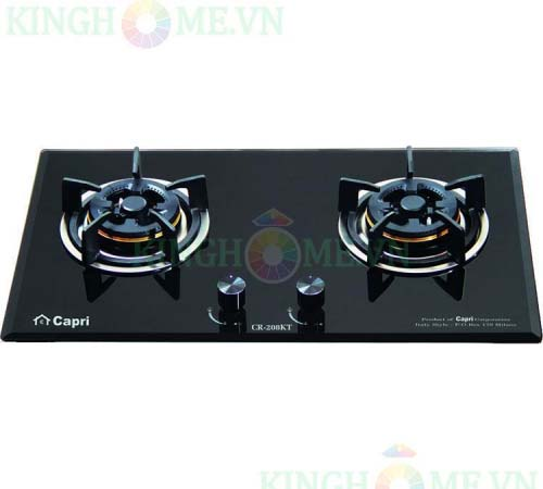 https://kinghome.vn/san-pham/bep-gas-am-capri-cr-208kt-black-5644.html