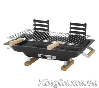 https://kinghome.vn/san-pham/bep-nuong-than-hoa-all-steel-hibachi-2309.html