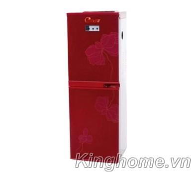 Máy nước nóng lạnh FujiE WD1011BRC