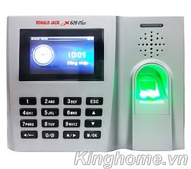https://kinghome.vn/san-pham/may-cham-cong-ronald-jack-x628-plus-3048.html